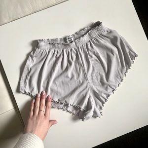 Sunday Best Shorts
